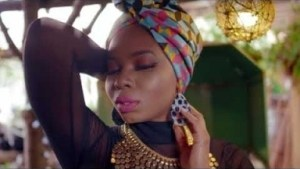 Video: Maxi Priest – This Woman Ft. Yemi Alade